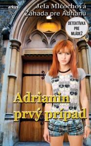 adriana1-rev3