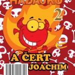 hadajko6-02